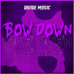 """Divide Music - Bow Down ft. Fabvl (Inspired by """"Dragon Ball"""")"""