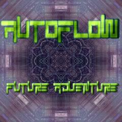 AutoFlow - Future Adventure