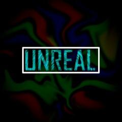 Unreal - Lyno