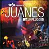Todo En Mi Vida Eres Tú (MTV Unplugged)