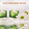 In the Mood for Love Classic Jazz Spa Music