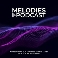 2. The Beginning - Synchronized Melodies Podcast