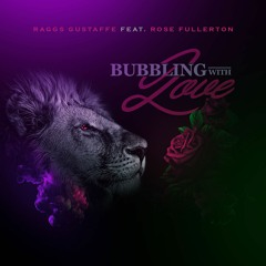 Bubbling With Love