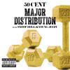 Major Distribution (Album Version (Explicit)) [feat. Snoop Dogg & Young Jeezy]