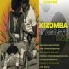 Kizomba Mix 2 Agosto 2020 - DjMobe mp3