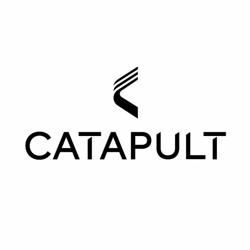 CATAPULT FY20 results release and earnings call