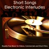 Lounge Soundtracks