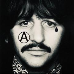 Death Metal Ringo