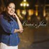 Cantaré a Jehová (Single)