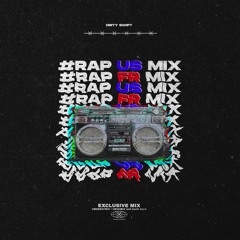 Mix Hits🔥 Rap Us & Fr 2021🔥 Best Mixes Of Trap, Drip, Drill & Hip Hop Songs | New Music Charts