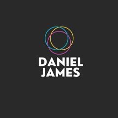 MIDNIGHT - DANIEL JAMES