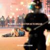 Meds (Single Version) [feat. Alison Mosshart]