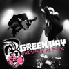 Wake Me up When September Ends (Live at Nova Rock Festival, Nickelsdorf, Austria, 6/12/10)
