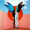Baby (feat. Marina and The Diamonds & Luis Fonsi) (Sammy Porter Remix)