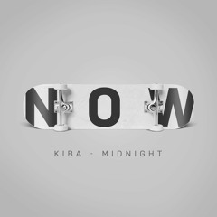 Kiba - Midnight