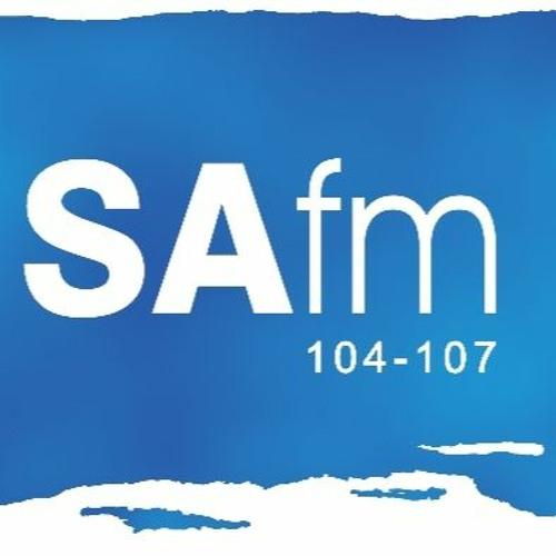 Nkateko Masinga - Interview with Shado Twala on SAFM 17-07-2017