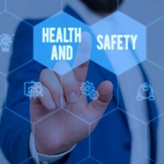 Why Is Actually Occupational Safety And Health (OSH) Significant?
