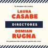 Download Te Mando un Audio - Laura Casabe / Demián Rugna Mp3