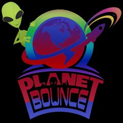 Planet Bounce 1