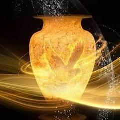 مباديء حياة التلمذة - سلسلة عظات دراسية - د. ثروت ماهر - خدمة السماء على الأرض