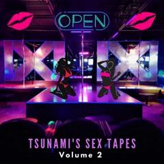Tsunami's Sex Tapes Vol. 2