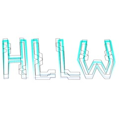 HLLW - High Tech Low Definition