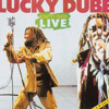 Khululeka (Live)