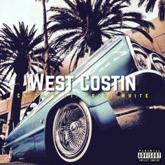 West Costin - Chicano Ft. Frost White