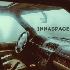 innnaspace_KappNeffect x ∆EN.KEEɸ