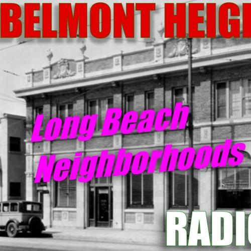 Belmont Heights