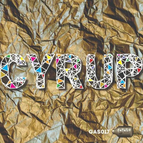 GAS017 Cyrup