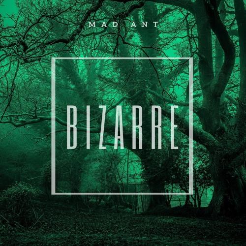 Bizarre(Original)