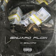 Gwuapo Flow