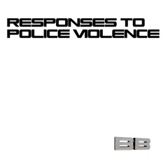 Responses To Police Violence - Tamika Mallory - George floyd speech at Minneapolis May 29