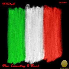 FUDA - The Situation (Original Mix)