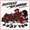 Lost You (feat. Twin Shadow & D'Angelo Lacy)