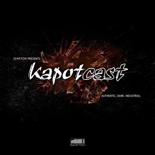 Kapotcast Episode 01: Mental Wreckage