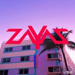 ZAYAZ - Vibe