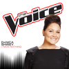 I Have Nothing (The Voice Performance)