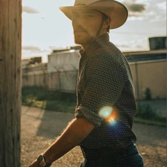 Ep 247: Noah Garner Round 2 (Country) on The Don's Hit List