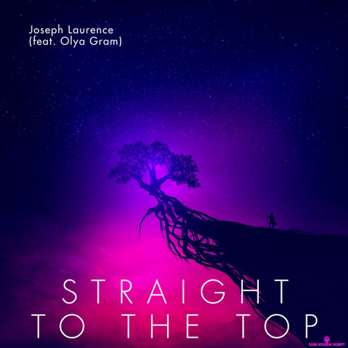 Straight To The Top (feat. Olya Gram)