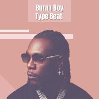 """Burna Boy Type Beat - """"ZAZA"""" (Kasper)"""