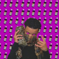 Lil Mosey - (Full Version) Fantasy (LISTEN TO REPOSTED TRACKS)