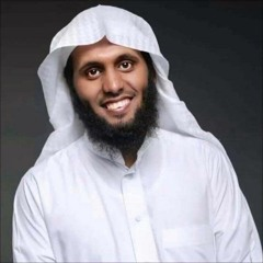 ايات قرآنية تريح القلب للشيخ منصور السالمي