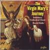 Tribus miraculis, motet for 4 voices (Motectorum pro festis totius anni cum Communi Sanctorum)