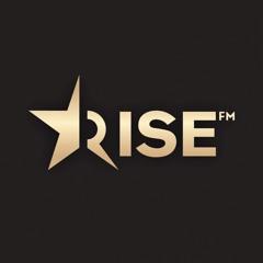 RISE FM 04 19 Hétfő /2