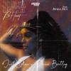 Jorja Smith - Be Honest Ft . Burna Boy - Just Eden & Druu Bootleg [Free Download]