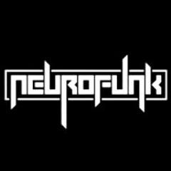 snapp - neuro kills