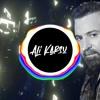 Download Assi El Hallani - Zgheri El Deni Remix (DJ Ali Karsu) | عاصي الحلاني - زغيري الدني ريمكس 2021 Mp3