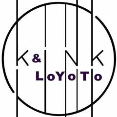 LoYoTo @ KINK b.e.r.l.i.n.
